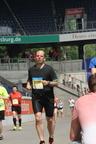 4666 rhein-ruhr-marathon-2016-6850 1000x1500