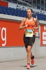 4667 rhein-ruhr-marathon-2016-6851 1000x1500
