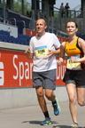 4669 rhein-ruhr-marathon-2016-6853 1000x1500