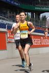 4670 rhein-ruhr-marathon-2016-6854 1000x1500