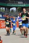 4671 rhein-ruhr-marathon-2016-6855 1000x1500
