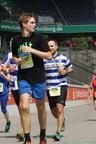 4672 rhein-ruhr-marathon-2016-6856 1000x1500