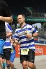 4673 rhein-ruhr-marathon-2016-6857 1000x1500