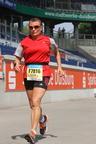 4674 rhein-ruhr-marathon-2016-6858 1000x1500