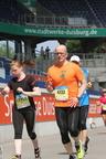 4676 rhein-ruhr-marathon-2016-6861 1000x1500