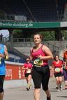 4677 rhein-ruhr-marathon-2016-6862 1000x1500