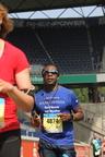 4679 rhein-ruhr-marathon-2016-6865 1000x1500