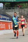 4680 rhein-ruhr-marathon-2016-6866 1000x1500