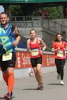 4681 rhein-ruhr-marathon-2016-6867 1000x1500
