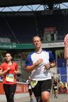 4682 rhein-ruhr-marathon-2016-6868 1000x1500
