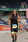 4684 rhein-ruhr-marathon-2016-6870 1000x1500