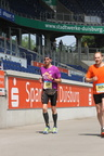 4685 rhein-ruhr-marathon-2016-6871 1000x1500