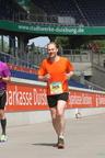 4686 rhein-ruhr-marathon-2016-6872 1000x1500