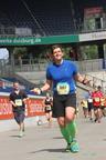 4688 rhein-ruhr-marathon-2016-6874 1000x1500