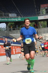 4689 rhein-ruhr-marathon-2016-6875 1000x1500