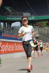 4690 rhein-ruhr-marathon-2016-6876 1000x1500