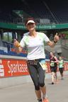 4691 rhein-ruhr-marathon-2016-6877 1000x1500