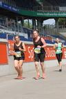 4693 rhein-ruhr-marathon-2016-6879 1000x1500