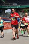 4694 rhein-ruhr-marathon-2016-6880 1000x1500
