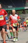 4695 rhein-ruhr-marathon-2016-6881 1000x1500