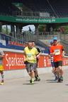 4696 rhein-ruhr-marathon-2016-6882 1000x1500