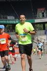 4697 rhein-ruhr-marathon-2016-6883 1000x1500