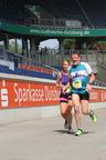 4698 rhein-ruhr-marathon-2016-6884 1000x1500