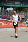 4699 rhein-ruhr-marathon-2016-6885 1000x1500