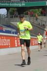 4700 rhein-ruhr-marathon-2016-6887 1000x1500