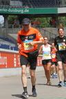 4701 rhein-ruhr-marathon-2016-6888 1000x1500
