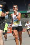 4703 rhein-ruhr-marathon-2016-6890 1000x1500