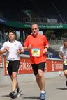 4704 rhein-ruhr-marathon-2016-6891 1000x1500