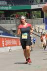 4706 rhein-ruhr-marathon-2016-6893 1000x1500