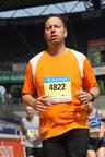 4707 rhein-ruhr-marathon-2016-6894 1000x1500