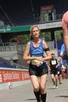 4708 rhein-ruhr-marathon-2016-6895 1000x1500
