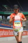 4709 rhein-ruhr-marathon-2016-6896 1000x1500