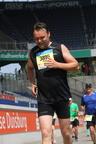 4710 rhein-ruhr-marathon-2016-6897 1000x1500