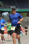 4711 rhein-ruhr-marathon-2016-6898 1000x1500
