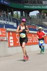 4712 rhein-ruhr-marathon-2016-6899 1000x1500