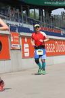4713 rhein-ruhr-marathon-2016-6900 1000x1500