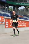 4714 rhein-ruhr-marathon-2016-6901 1000x1500