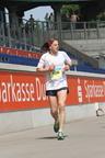 4715 rhein-ruhr-marathon-2016-6902 1000x1500