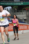 4716 rhein-ruhr-marathon-2016-6903 1000x1500