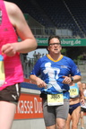 4718 rhein-ruhr-marathon-2016-6905 1000x1500