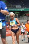 4719 rhein-ruhr-marathon-2016-6906 1000x1500