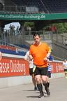 4720 rhein-ruhr-marathon-2016-6907 1000x1500