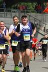 4722 rhein-ruhr-marathon-2016-6909 1000x1500