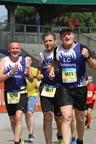 4723 rhein-ruhr-marathon-2016-6910 1000x1500