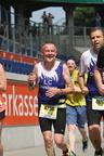 4724 rhein-ruhr-marathon-2016-6911 1000x1500