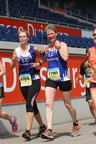 4725 rhein-ruhr-marathon-2016-6912 1000x1500